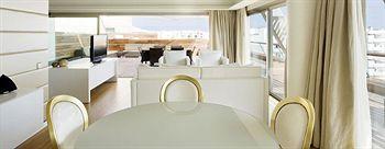 Ibiza Gran Hotel, Ibiza, Spanien, picture 67
