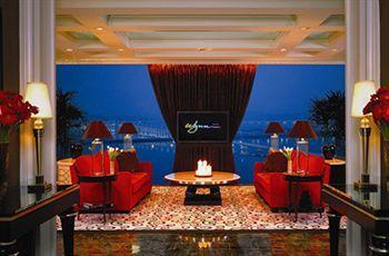 Wynn Hotel Macau, Macau, China, picture 15