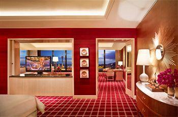 Wynn Hotel Macau, Macau, China, picture 16