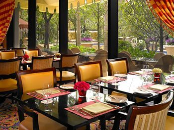 Wynn Hotel Macau, Macau, China, picture 19