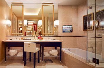 Wynn Hotel Macau, Macau, China, picture 26