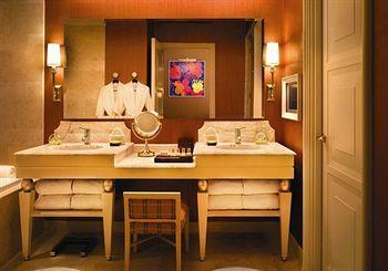 Wynn Hotel Macau, Macau, China, picture 28