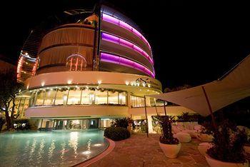 Waldorf Hotel Cervia, Rimini, Italy, picture 1