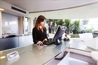 Waldorf Hotel Cervia, Rimini, Italy, picture 3