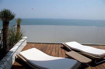 Waldorf Hotel Cervia, Rimini, Italy, picture 11