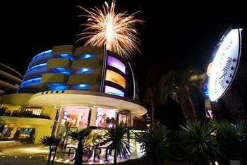 Waldorf Hotel Cervia, Rimini, Italy, picture 13