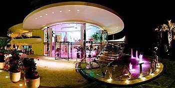 Waldorf Hotel Cervia, Rimini, Italy, picture 15