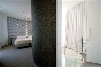 Waldorf Hotel Cervia, Rimini, Italy, picture 17