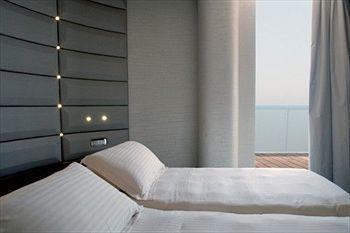 Waldorf Hotel Cervia, Rimini, Italy, picture 19