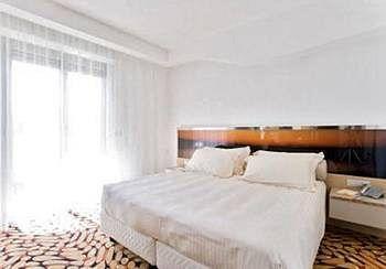 Waldorf Hotel Cervia, Rimini, Italy, picture 25