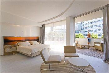 Waldorf Hotel Cervia, Rimini, Italy, picture 20