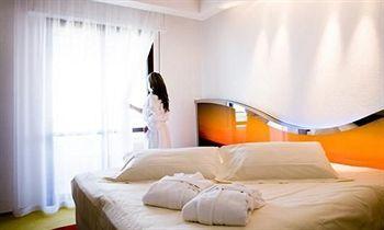 Waldorf Hotel Cervia, Rimini, Italy, picture 22
