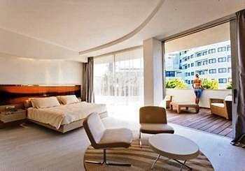 Waldorf Hotel Cervia, Rimini, Italy, picture 26