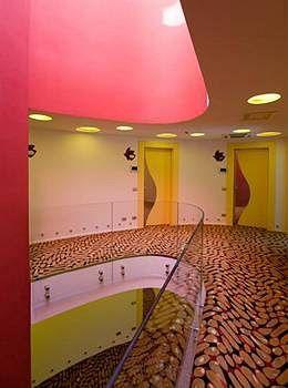 Waldorf Hotel Cervia, Rimini, Italy, picture 33
