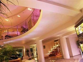 Waldorf Hotel Cervia, Rimini, Italy, picture 31