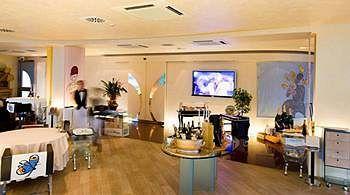 Waldorf Hotel Cervia, Rimini, Italy, picture 29