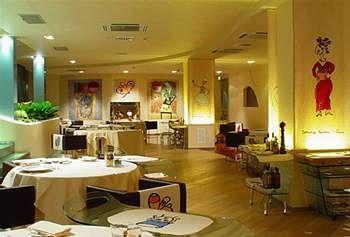 Waldorf Hotel Cervia, Rimini, Italy, picture 30