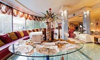 Waldorf Hotel Cervia, Rimini, Italy, picture 32