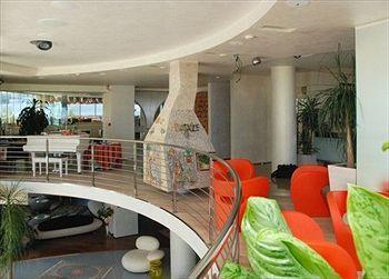 Waldorf Hotel Cervia, Rimini, Italy, picture 40