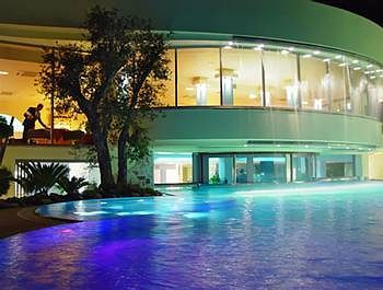 Waldorf Hotel Cervia, Rimini, Italy, picture 44