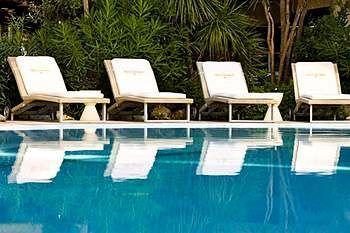 Waldorf Hotel Cervia, Rimini, Italy, picture 43