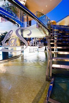 Waldorf Hotel Cervia, Rimini, Italy, picture 42