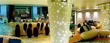 Waldorf Hotel Cervia, Rimini, Italy, picture 45