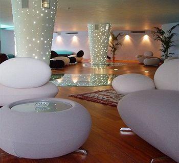 Waldorf Hotel Cervia, Rimini, Italy, picture 49