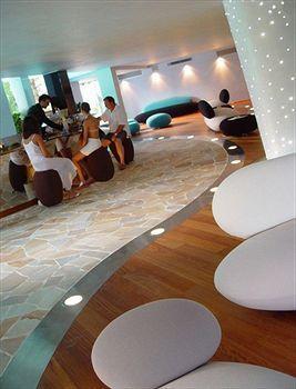 Waldorf Hotel Cervia, Rimini, Italy, picture 48