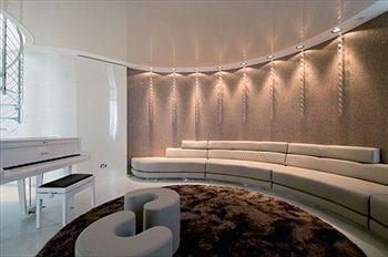 Waldorf Hotel Cervia, Rimini, Italy, picture 47