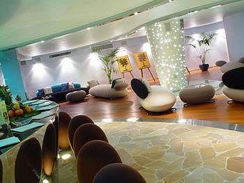 Waldorf Hotel Cervia, Rimini, Italy, picture 46