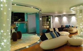 Waldorf Hotel Cervia, Rimini, Italy, picture 50