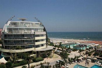Waldorf Hotel Cervia, Rimini, Italy, picture 51