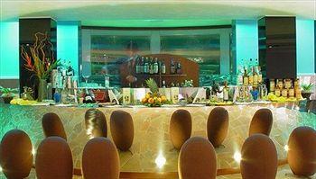 Waldorf Hotel Cervia, Rimini, Italy, picture 53