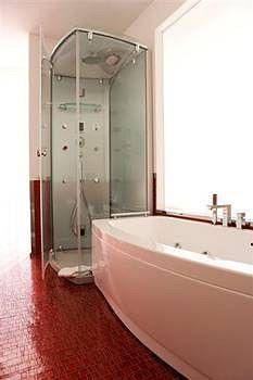 Waldorf Hotel Cervia, Rimini, Italy, picture 55
