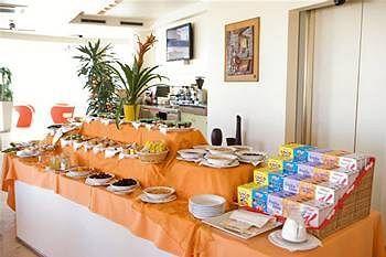 Waldorf Hotel Cervia, Rimini, Italy, picture 54
