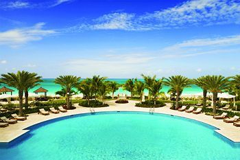 Seven Stars Resort, Turks and Caicos, Turks and Caicos, picture 1