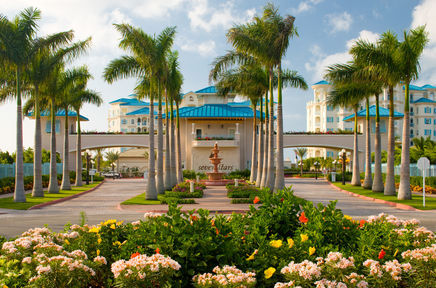 Seven Stars Resort, Turks and Caicos, Turks and Caicos, picture 3