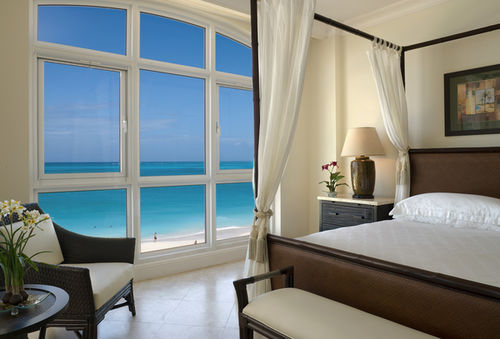 Seven Stars Resort, Turks and Caicos, Turks and Caicos, picture 4