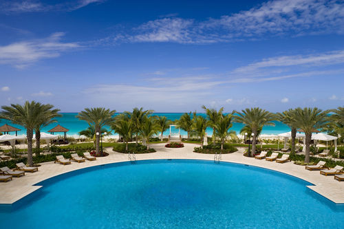 Seven Stars Resort, Turks and Caicos, Turks and Caicos, picture 5