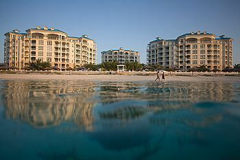 Seven Stars Resort, Turks and Caicos, Turks and Caicos, picture 11