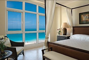 Seven Stars Resort, Turks and Caicos, Turks and Caicos, picture 16