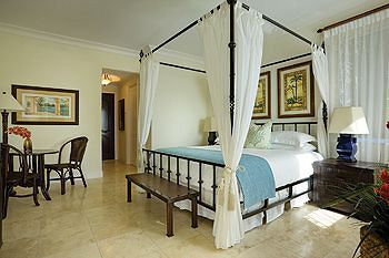 Seven Stars Resort, Turks and Caicos, Turks and Caicos, picture 15