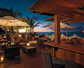 Seven Stars Resort, Turks and Caicos, Turks and Caicos, picture 9