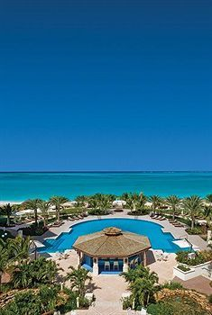 Seven Stars Resort, Turks and Caicos, Turks and Caicos, picture 10