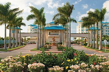 Seven Stars Resort, Turks and Caicos, Turks and Caicos, picture 12