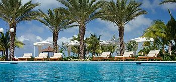 Seven Stars Resort, Turks and Caicos, Turks and Caicos, picture 18