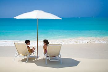 Seven Stars Resort, Turks and Caicos, Turks and Caicos, picture 19