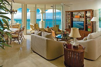 Seven Stars Resort, Turks and Caicos, Turks and Caicos, picture 23