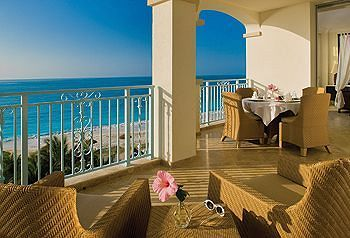 Seven Stars Resort, Turks and Caicos, Turks and Caicos, picture 21